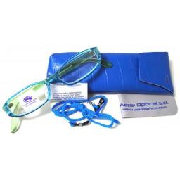 EK 199 BLUE