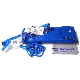 EK 200 BLUE