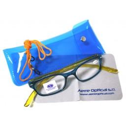 EK 230 BLUE