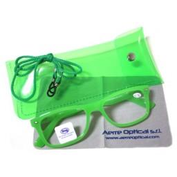 EK 250 GREEN
