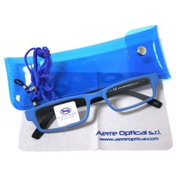 EK 260 BLUE