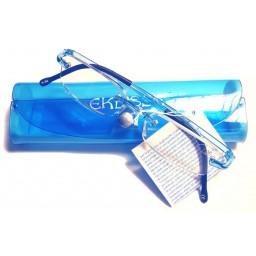 EK 07 BLUE