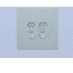 PVC-MS32-1 S11