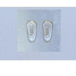 EK139-Silver