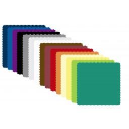 Microfiber 20X20 1000 pcs